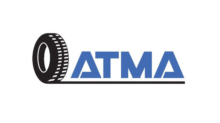 ATMA Organises School Connect For Road And Tyre Safety Awareness