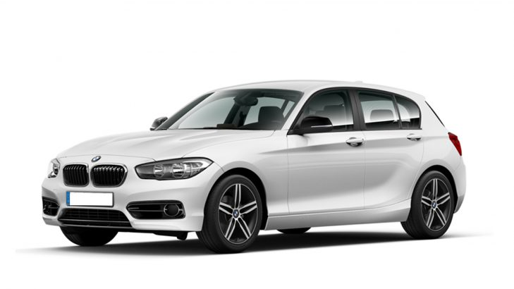Bmw 1 Series Car Tyres Price List Buy Tyres Online In India