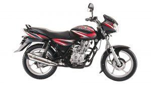 Bajaj Discover Bike Tyres Price