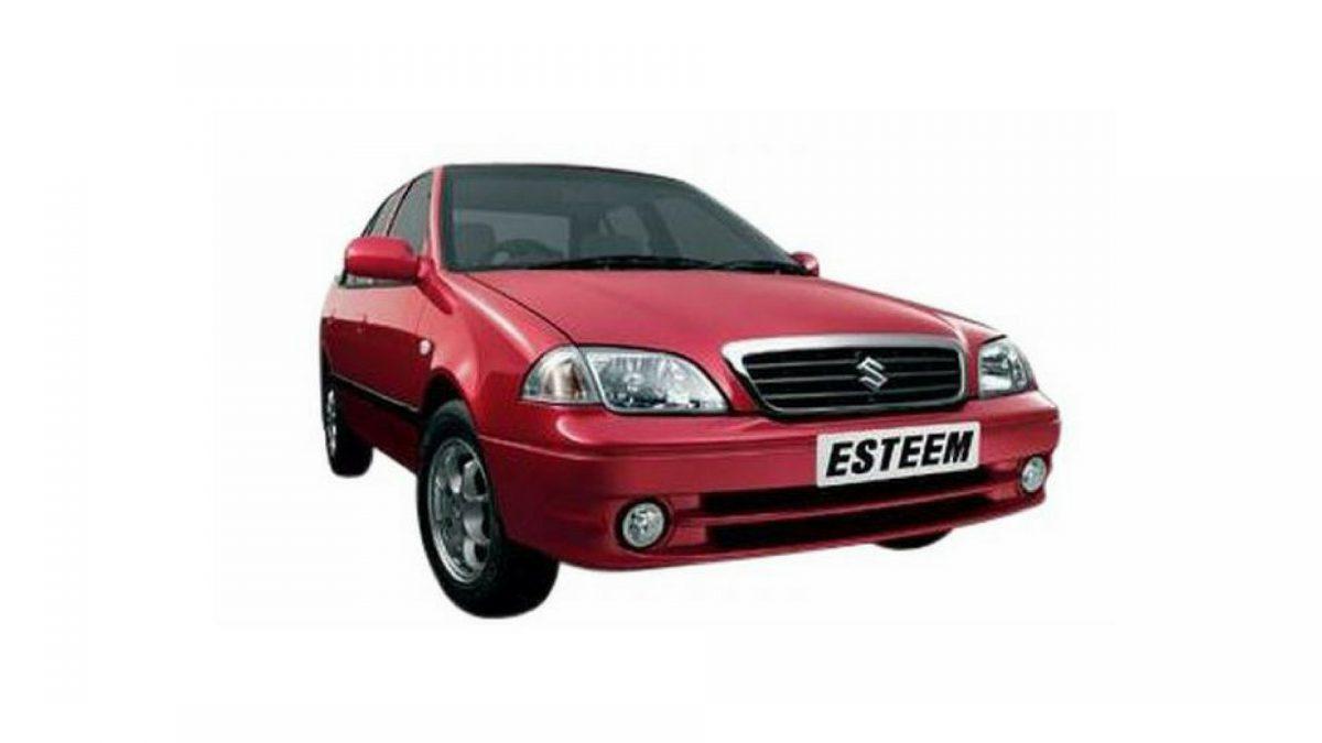 Maruti Suzuki Esteem Car Tyres Price List - Buy 155/80 R13 Tyres