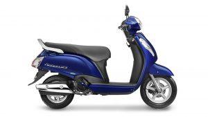 Suzuki Access Car Tyres Price List