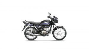 Hero Super Splendor Bike Tyres Price List