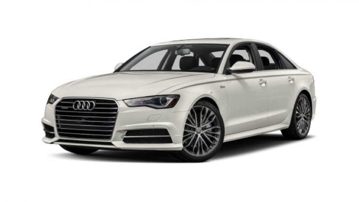 Audi A6 Car Tyres Price List