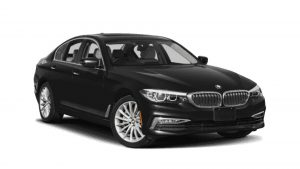 BMW 5 Series Car Tyres Price Lis