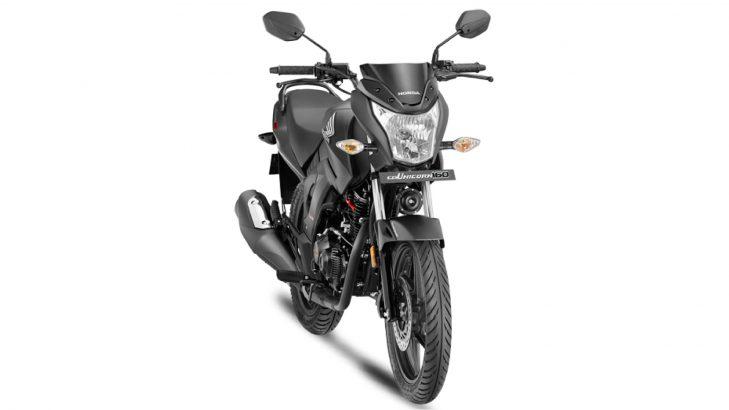 Most Fuel Efficient 150cc-160cc Bikes In India - 2018