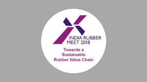 2018 India Rubber Meet
