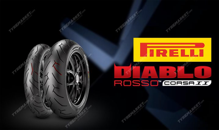 Pirelli Diablo Rosso II Video Review, Prices, Features, Specifications And Performance