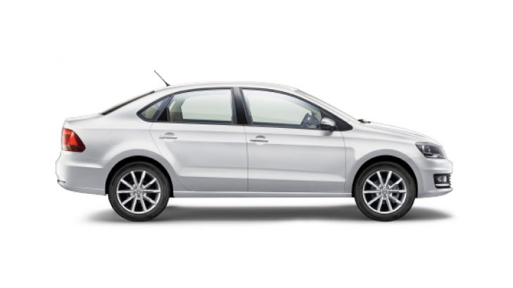 Volkswagen Vento Car Tyres Price List – 175/70 R14, 185/60 R15 And 195/55 R16 Tyres Online In India