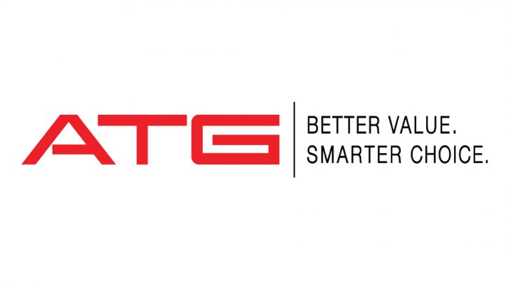 Off-highway Tyre Manufacturer ATG Set To Expand In India