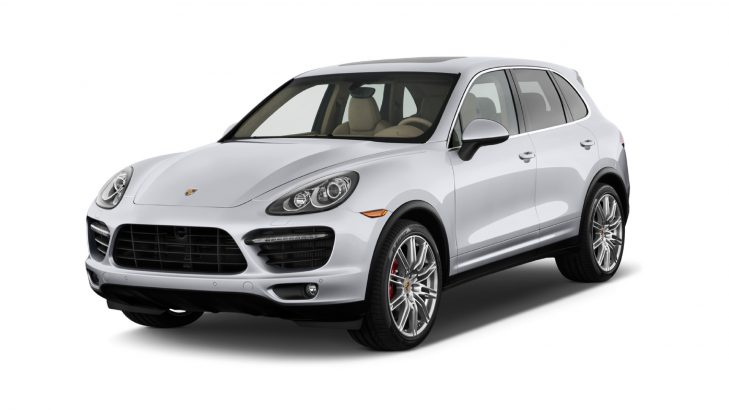 Porsche Cayenne Car Tyre Price List – 255/55 R18, 265/50 R19 Tyres Online In India