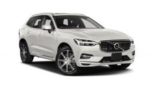 Volvo XC60 tyre price list