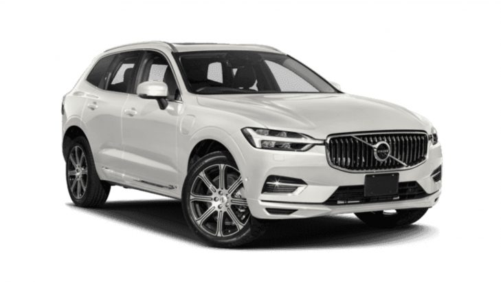 Volvo XC60 SUV Tyres Price List – 235/65 R17, 235/60 R18 & 235/55 R19 Tyres Online In India