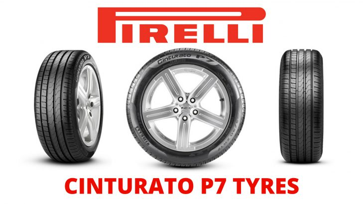 Pirelli Cinturato P7 Tyre Review, Prices, Features, Specifications And Performance