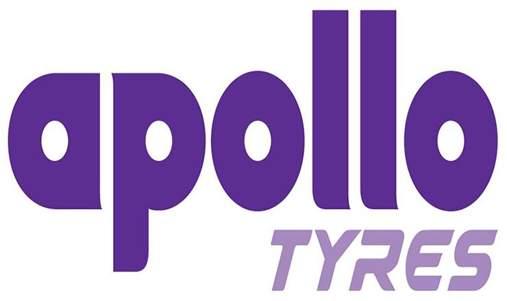 top tyre company - apollo