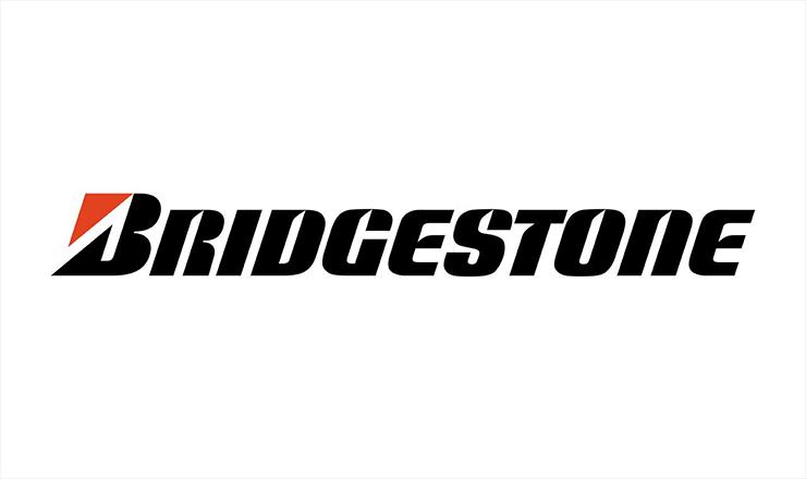top tyre company Bridgeston