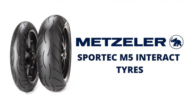 Metzeler M5 Interact Tyre Review, Prices, Features, Specifications And Performance