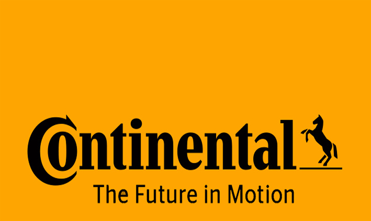 continental-tyre - best tyre company