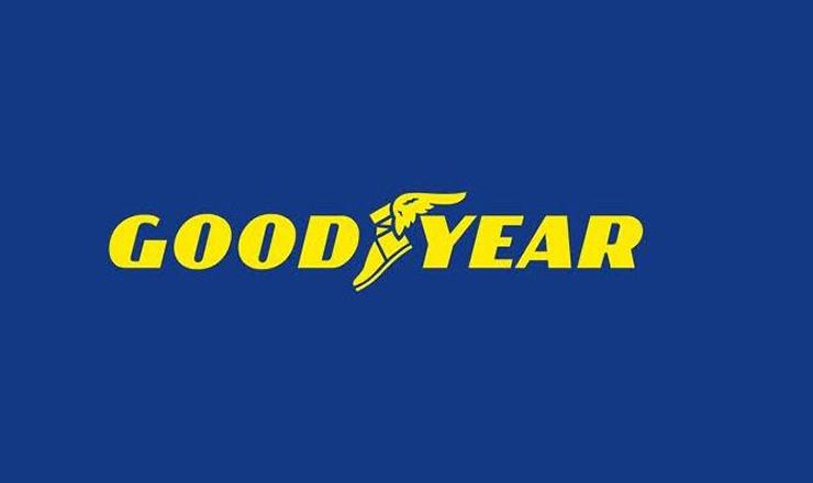 best tyre company - goodyear