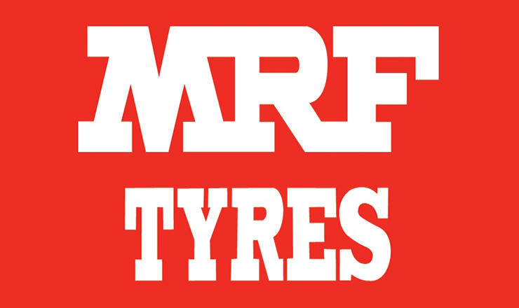 best tyre company - mrf