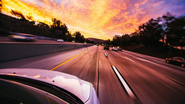 10 Most Essential Highway Driving Tips For Indian Drivers