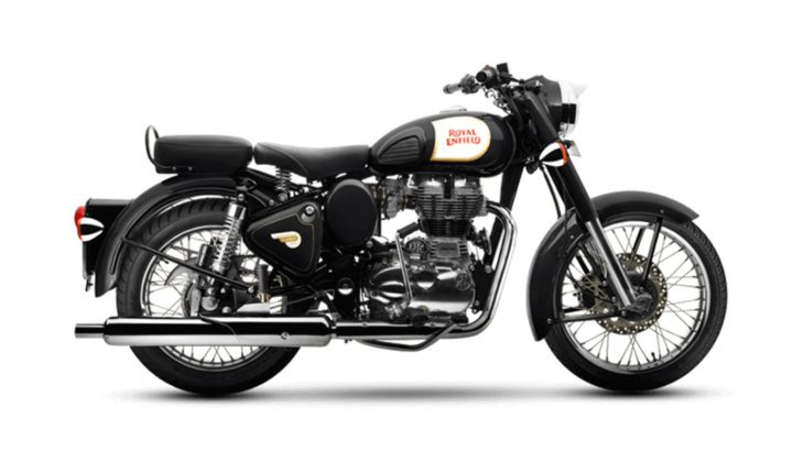 Royal Enfield Classic Bike Tyres Price List – Buy 90/90-19,110/90-18 & 120/80-18 Tyres Online