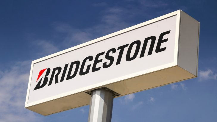 Bridgestone To Expand Its Indore Facility With An Investment Of Over INR 350 Crore