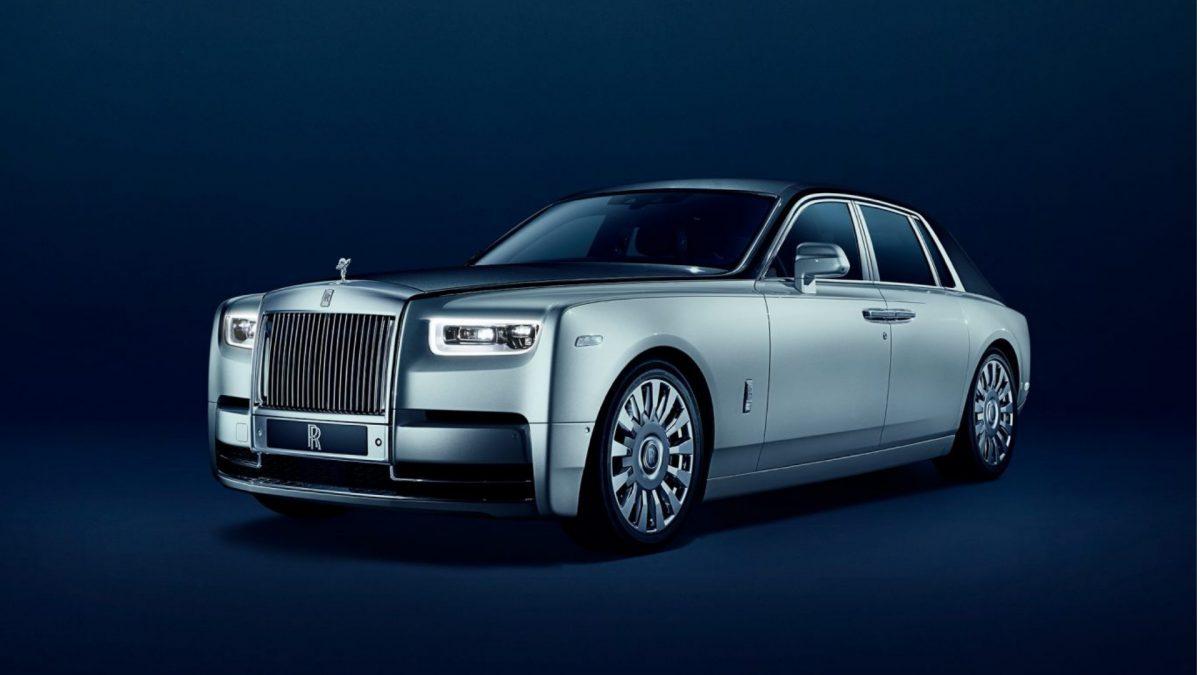 Lok Sabha Elections 2019 Indian Politicians Their Luxury Cars