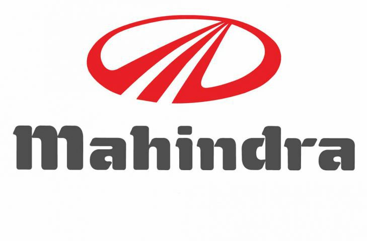 Mahindra Electric CTO Steven Woolley Quits