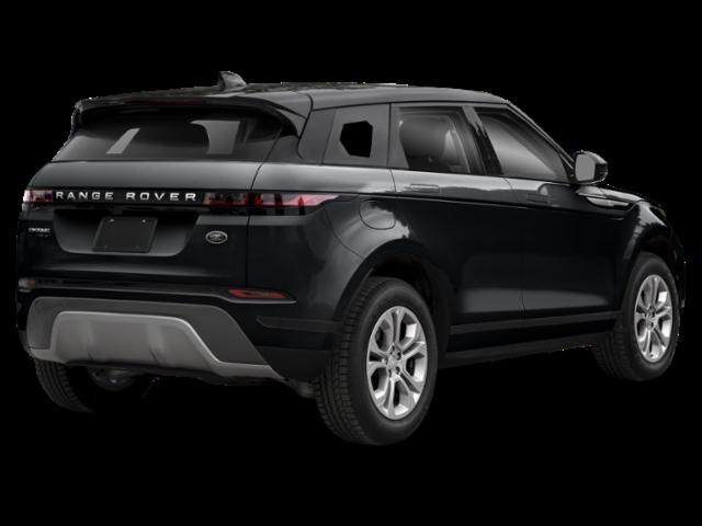 Land Rover Range Rover car