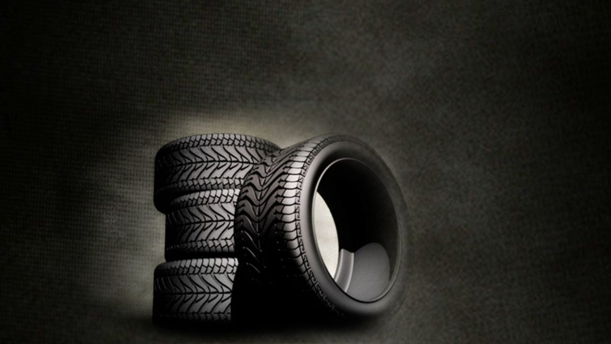 Tyre Industry Anti-Dumping Duty