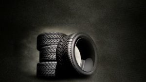 Tyre Industry Anti-Dumping Duty