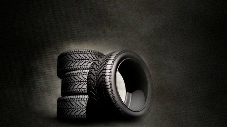 Indian Tyre Stocks Surge Indian Govt Imposes Duty