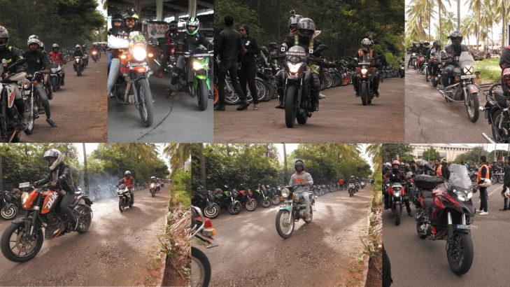 Tyremarket.com World Motorcycle Day 2019
