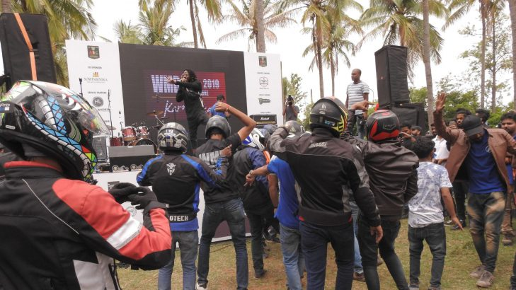 World Motorcycle Day 2019 (1)