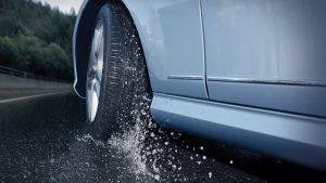 Monsoon Car Care