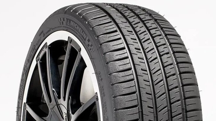 Ultra-High Performance Tyres: Everything You Need To Know