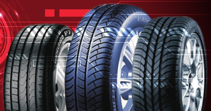 Top 8 Most Suited Tyres for Indian Roads