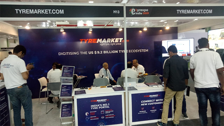 tyre-expo-india-2019-chennai
