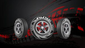 CEAT Milaze X3 tyre review