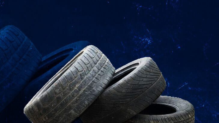 Is Buying Used Tyres Really Worth The Money Saved?