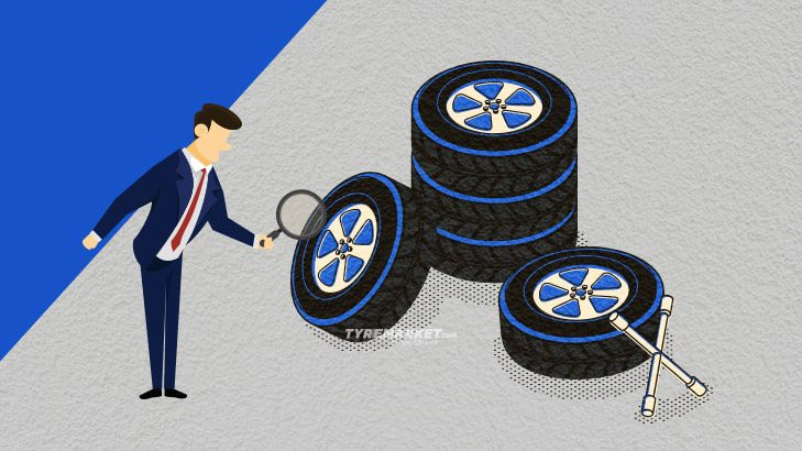 Amid Slowdown, Tyre Replacement Market Continues to Grow