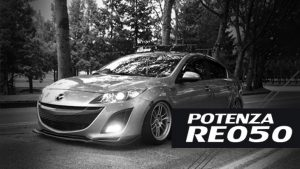 Bridgestone-Potenza-RE050-Car-Tyre-Review