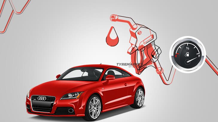How to Improve Fuel Efficiency of your Car