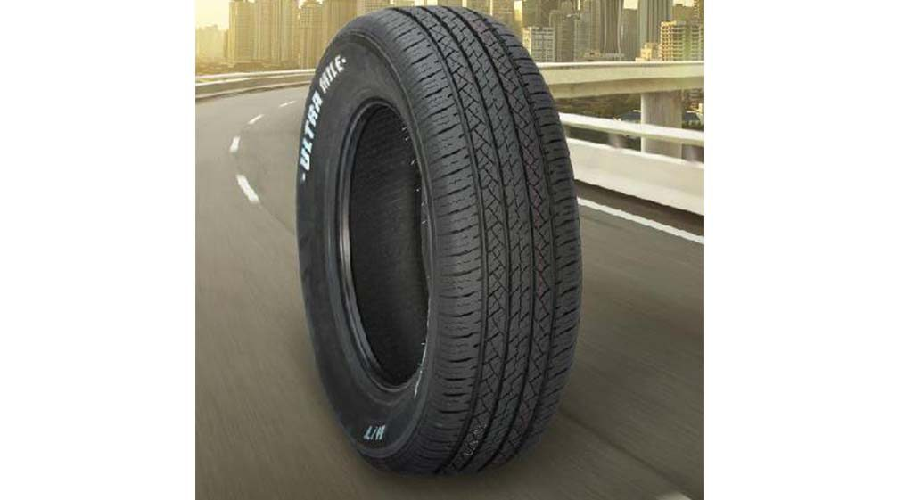 ULTRA MILE UM 4×4 HT Car Tyre Review, Price and Vehicle Compatibility