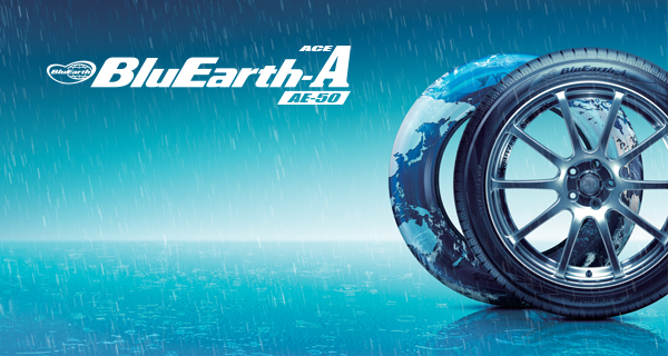 Yokohama BluEarth AE50 Tyre Review,Price and Vehicle Compatibility