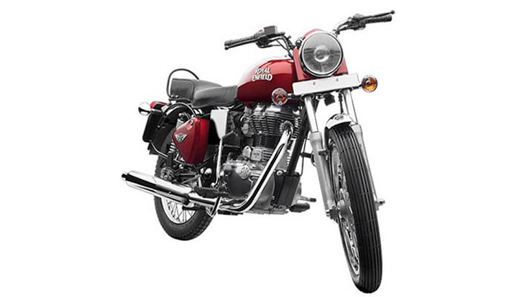 Most Recommended Tyre For Royal Enfield Bullet Electra/Standard