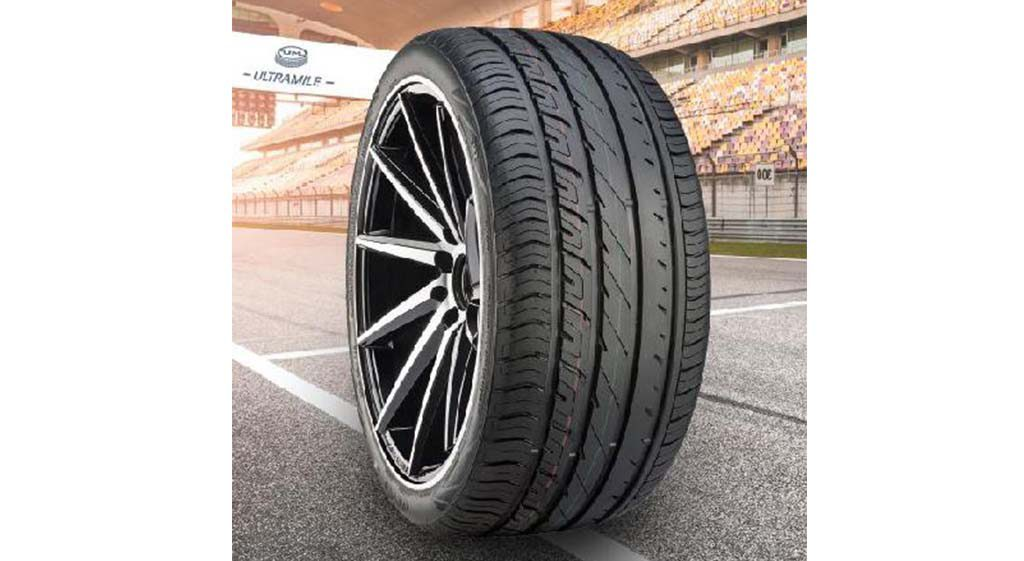 Ultra Mile UM S5 Car Tyre Review, Price and Vehicle Compatibility