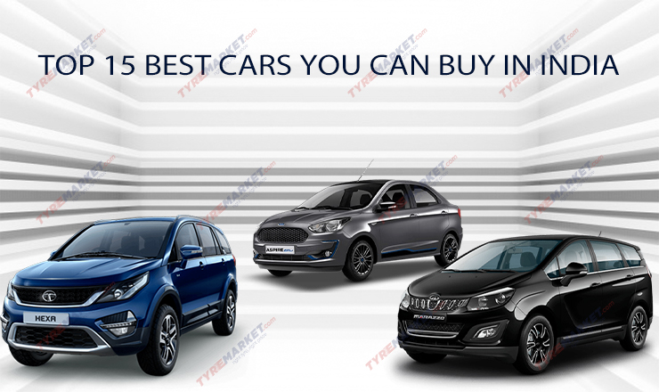 Top 15 Best Cars In India Best Car To Buy In India Popular Cars
