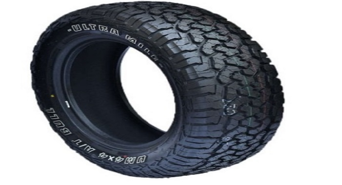 ULTRA MILE UM 4X4 HT BULL BULL Car Tyre Review, Price and Vehicle Compatibility