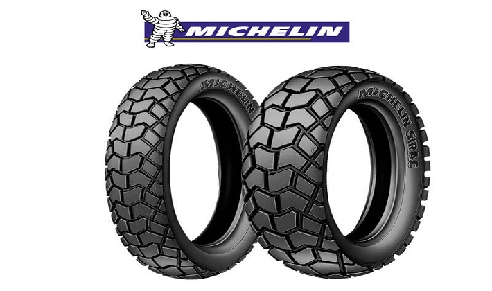 Michelin Sirac Street Motorcycle Tyre Review, Price, Vehicle Compatibility, Sizes, Competition and More